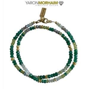 Cool Colourful Multicolour Necklace